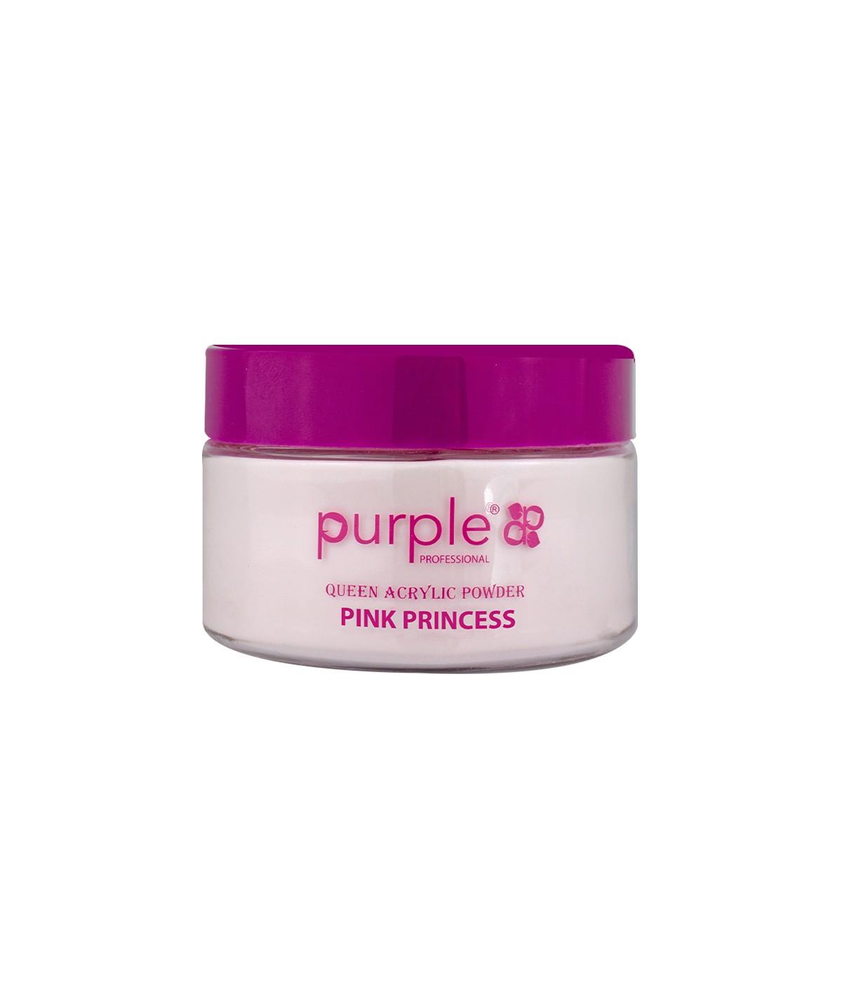 PINK PRINCESS - 50gr